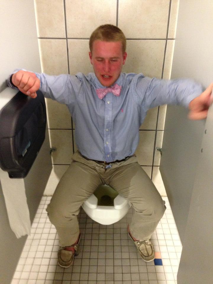 he-him-himself-his-peeing