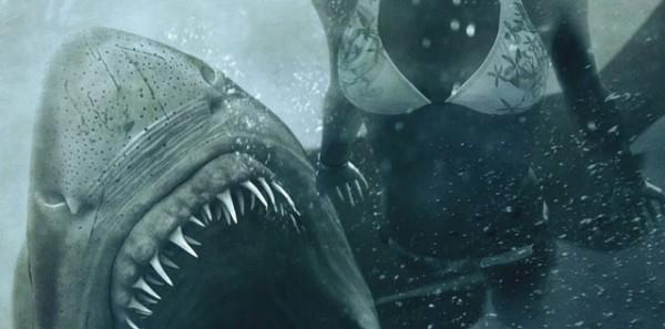shark-night-3d-poster-thumb