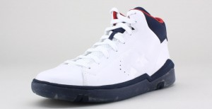 converse-pro-leather-2012-mid-white-navy-red-02