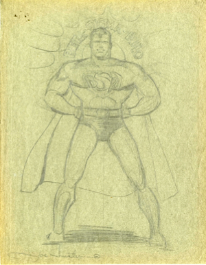 blog-superman-061313
