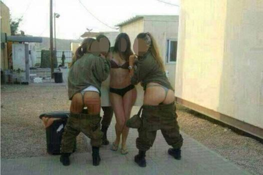 IDF-raunchy-photo-1