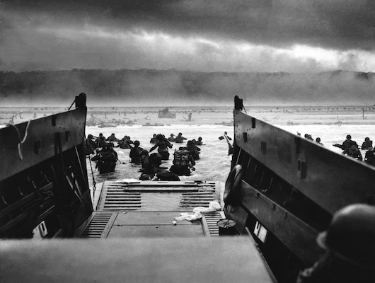 D-Day1944