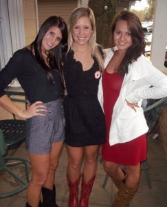 18-alabama-crimson-tide-fan-cowboy-boots