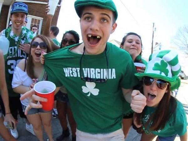 5-west-virginia-university
