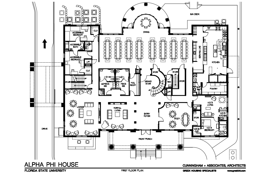 5 Tips For Choosing The Perfect Home Floor Plan further P 7496 additionally Pole Barn House Plans further House Floor Plans With Two Master Also Bedrooms moreover Kitchen Layout Ideas. on foyer design ideas