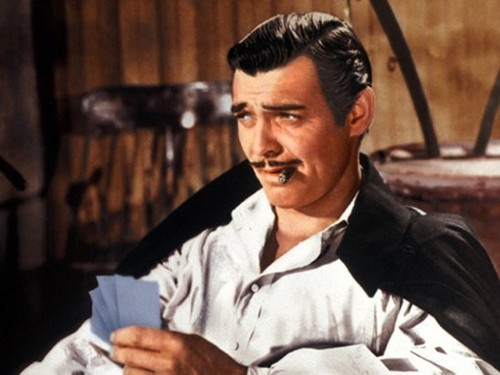 Rhett-Butler-romantic-male-characters-34261468-500-375