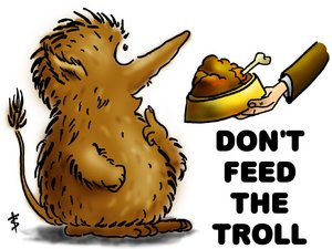 Don__t_feed_the_Troll