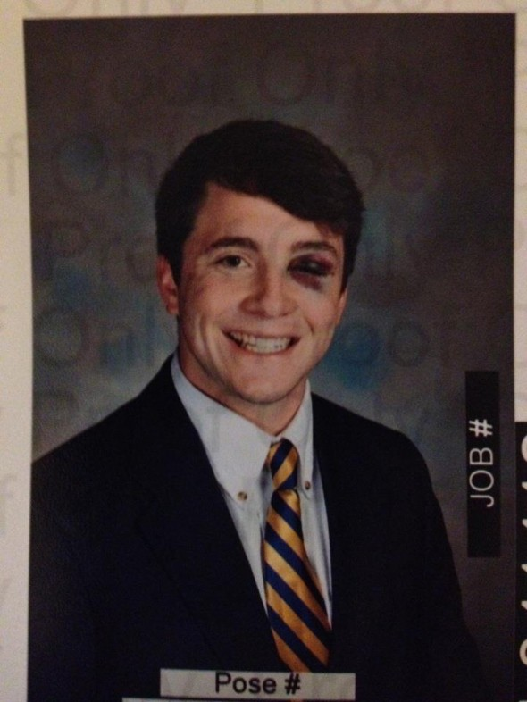 Total Frat Move Composites You Re Doing It Right 23