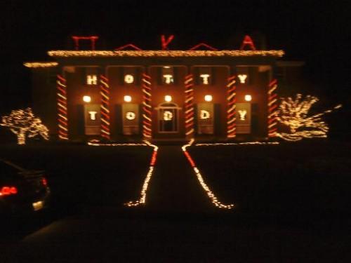 Pike House Lights-500x375-2