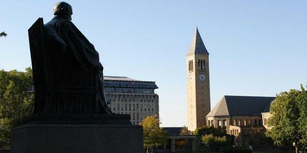 cornell-university-arts-quad-campus