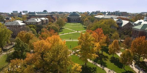 university-illinois-campus-quad
