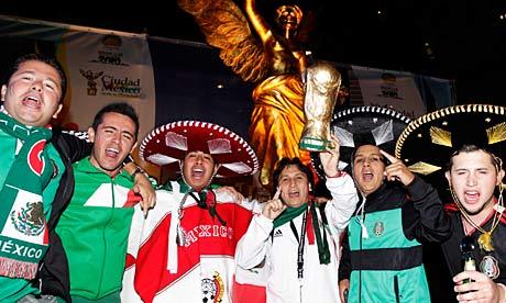 Mexico-fans-006