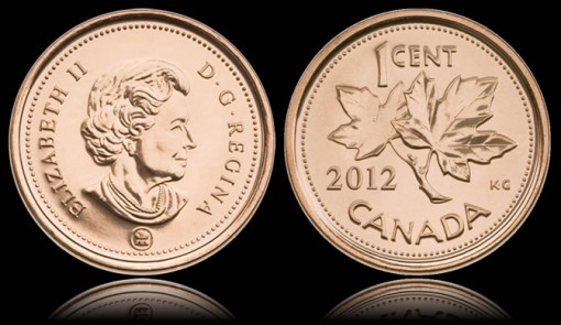 2012-Canadian-Penny-510x295