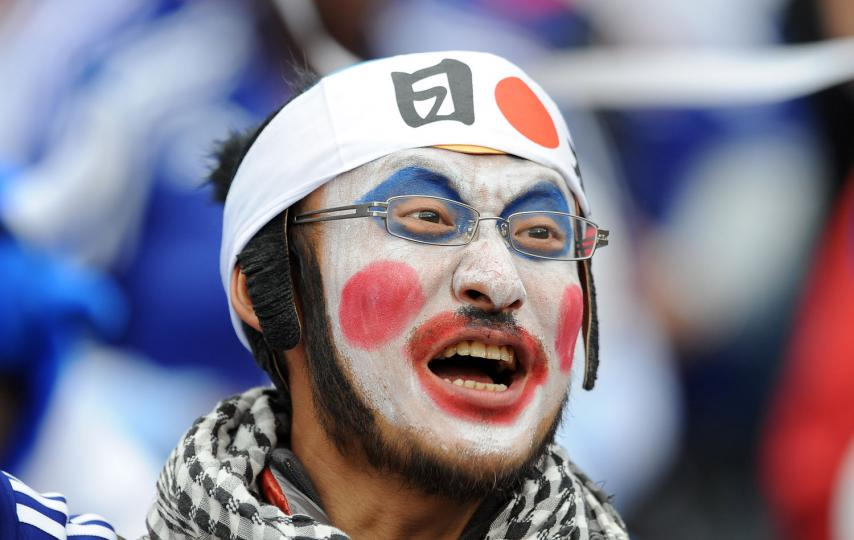 Japan-at-No-3-has-its-best-soccer-ranking