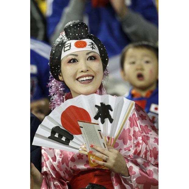 japan_1803399i