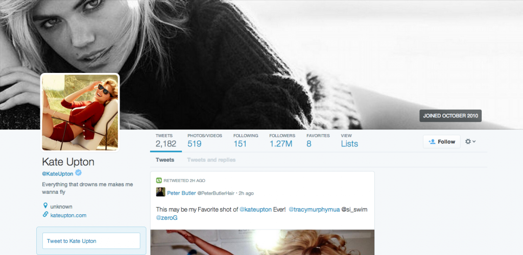Screen Shot 2014-02-26 at 12.05.11 PM