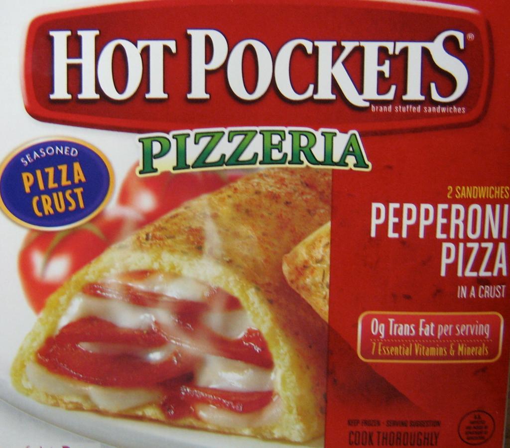 pockets 1
