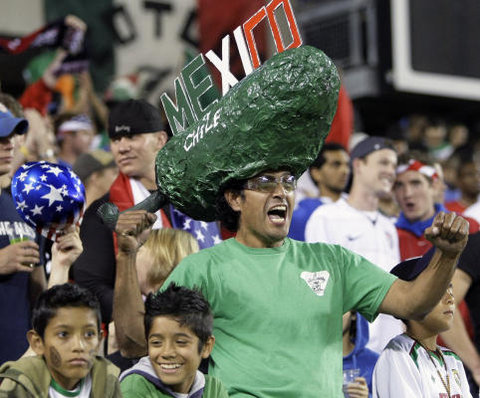 b-a-mexico-soccer-fan-4ac1b24d795d