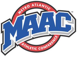 maac-logo-300x223