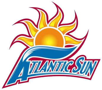Atlantic_Sun_conf_logo