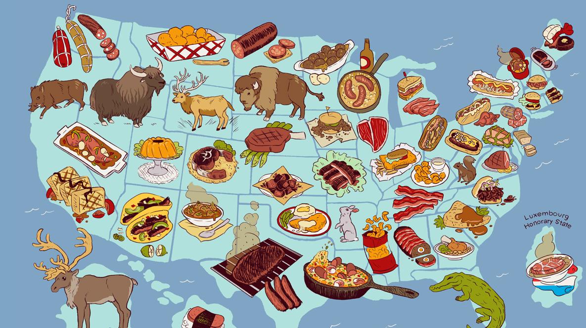 meatstates