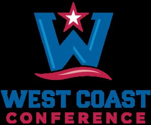 West_Coast_Conference_logo-300x247