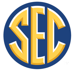 secconference-300x285