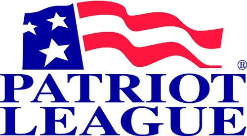 Patriot-League-logo