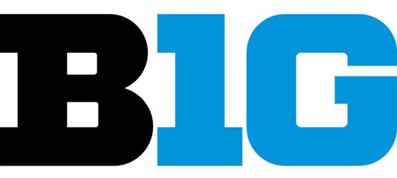 big10J