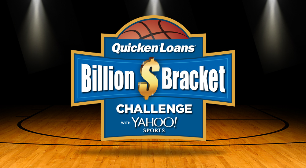 billion-dollar-bracket-blog-image