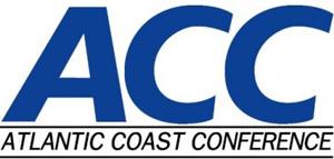 acc_logo_300