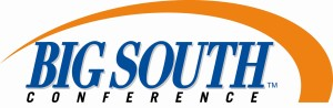 Big-South-color-logo-300x98