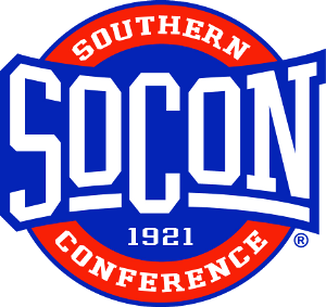 Southern_Conference_logo