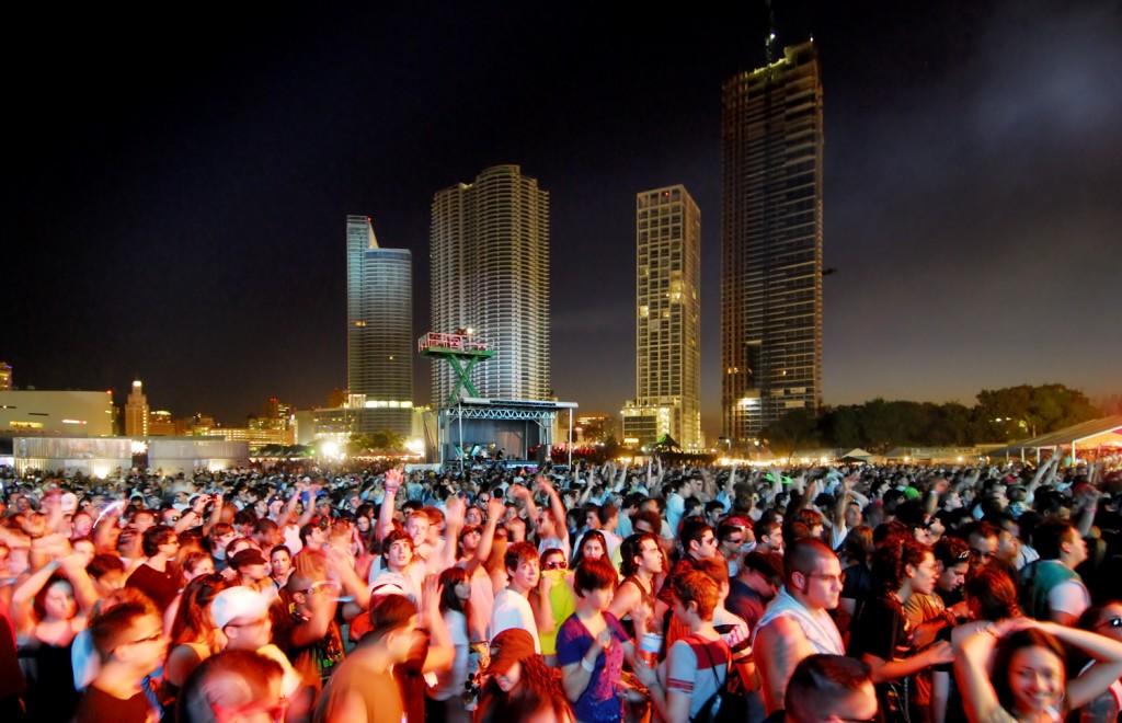 ultra-music-festival-2012-checklist
