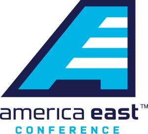 America_East-300x272