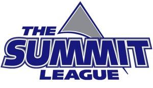 Summit_League2-300x172