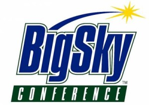 syracuse-basketball-to-move-to-big-sky-conference-1298389058mediumthumbnail-300x212