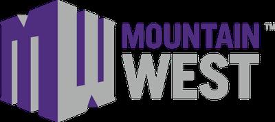 Mountain-West-logo-2011