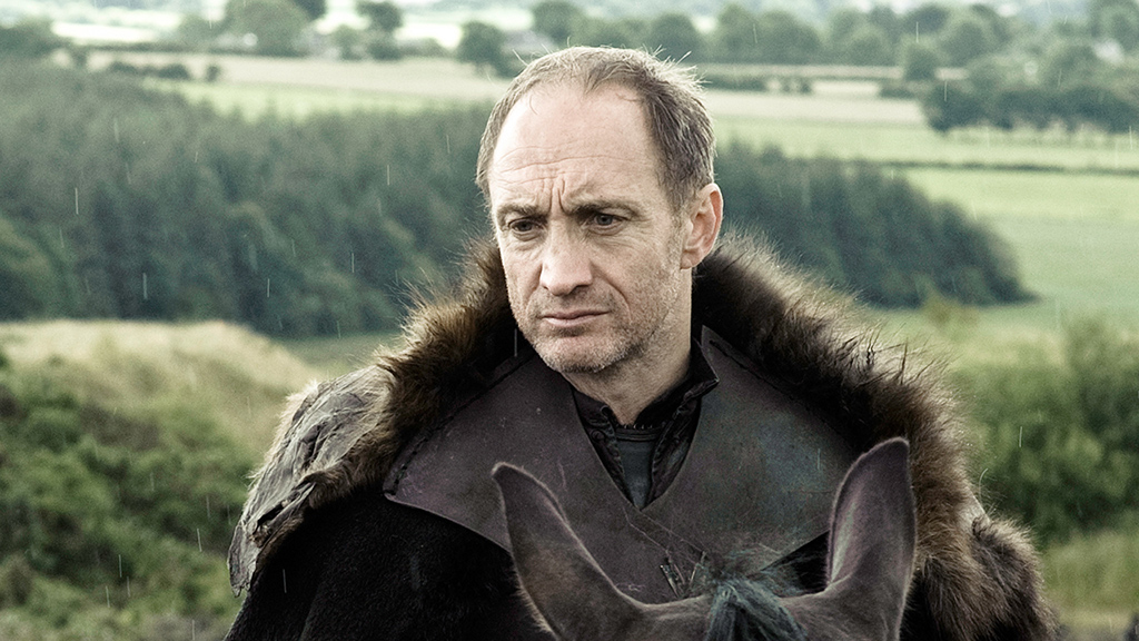 roose-bolton-1024