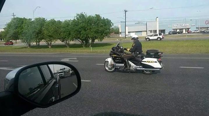 1-officer-41914