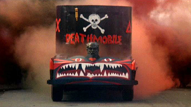 Animal-House-Deathmobile