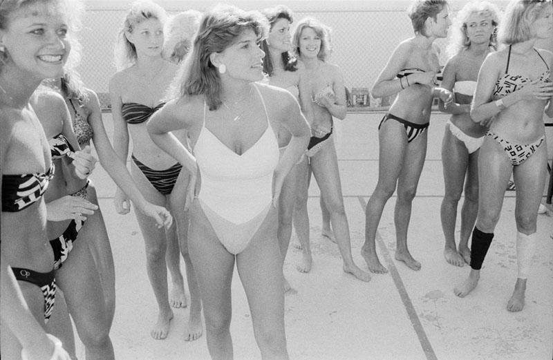 sb_bikini lineup_85-
