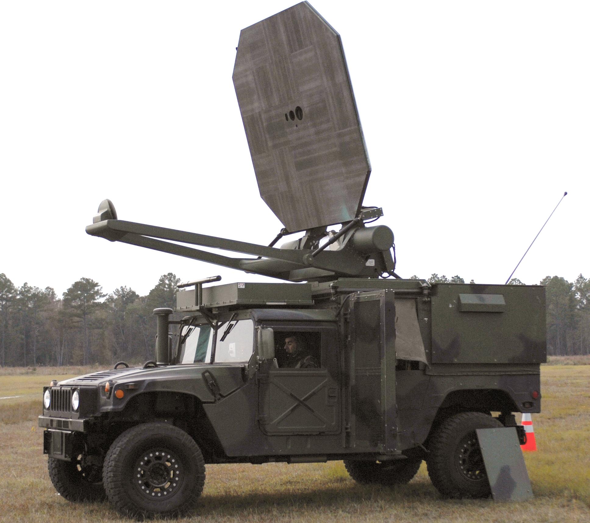 army.mil-2007-01-26-093954