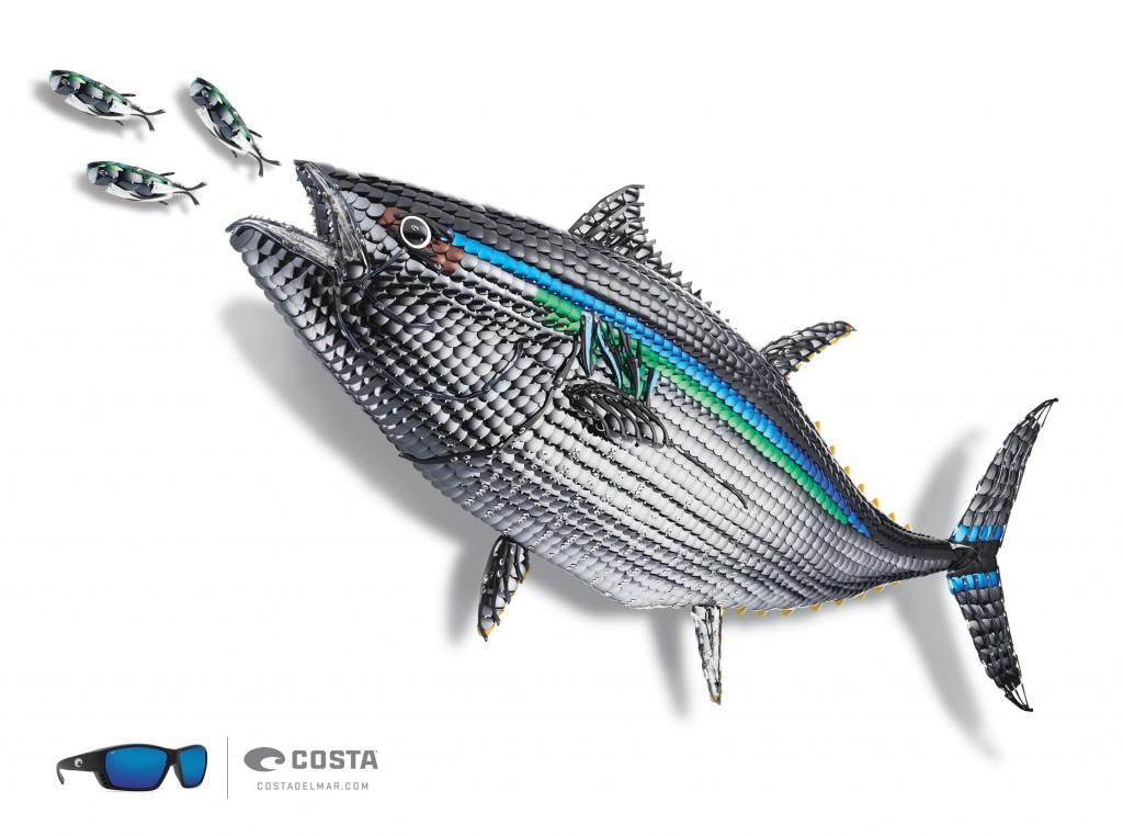 Tuna-a