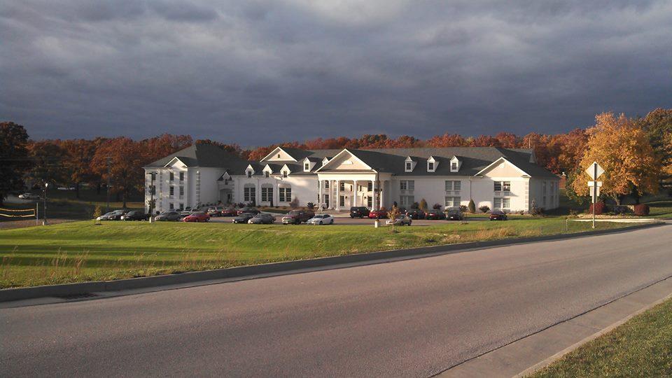 Kappa Sigma, Missouri University of Science & Technology