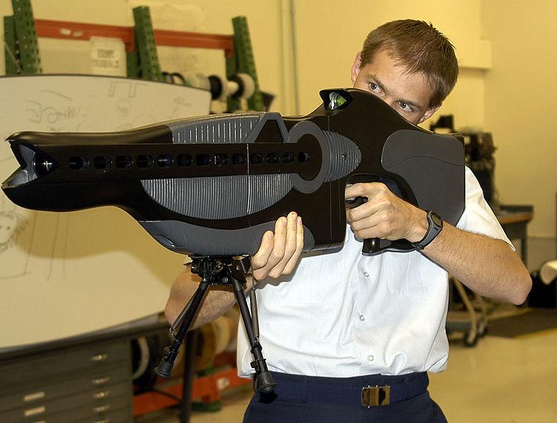 789px-PHASR_Rifle