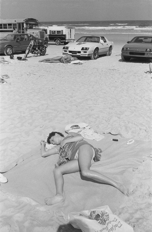 sb_asleep on the beach_87-