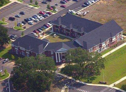 Pi Kappa Alpha, Florida State University