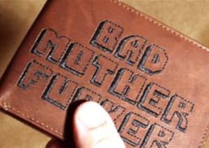 bad-mother-fucker-wallet
