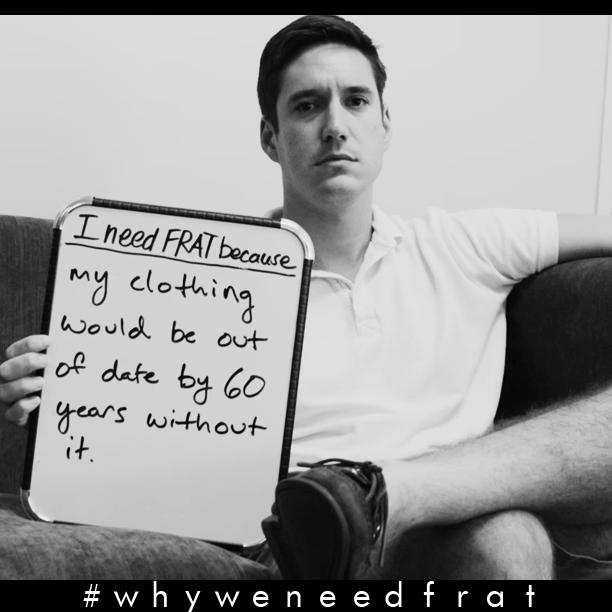 WeNeedFrat6